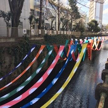 2017-2-27中井