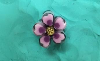 2017-3-31桜