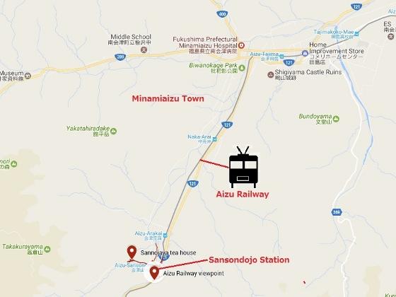 20170222南会津町山村道場 (560x420)
