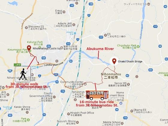 20170228智恵子大橋と天守台 (560x420)