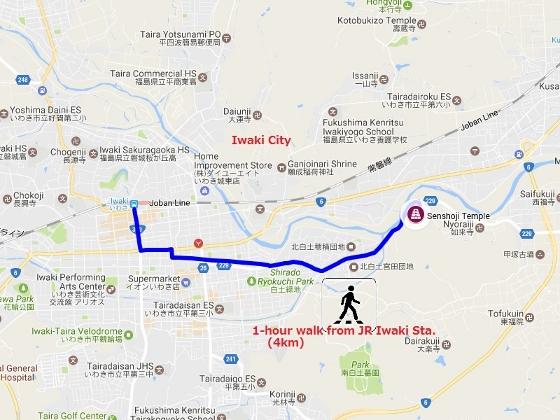 20170326専称寺 (560x420)