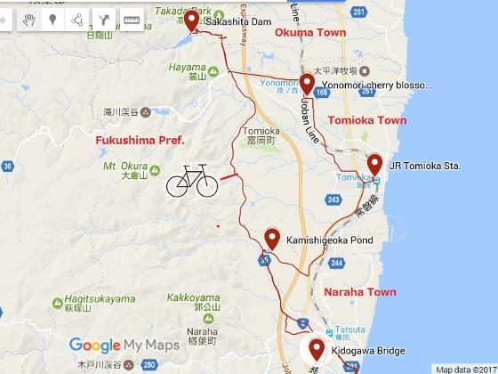 20170413楢葉町と富岡町と大熊町 (560x420)
