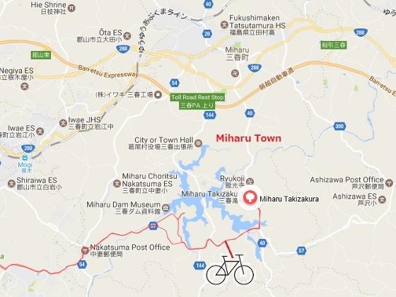 20170419三春滝桜 (560x420)