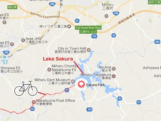 20170423さくらの公園 (560x420)