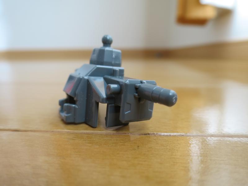 MGパワードジム2