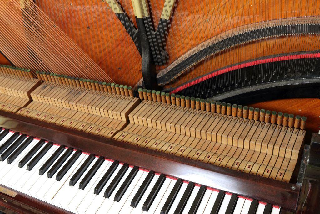 piano_01.jpg