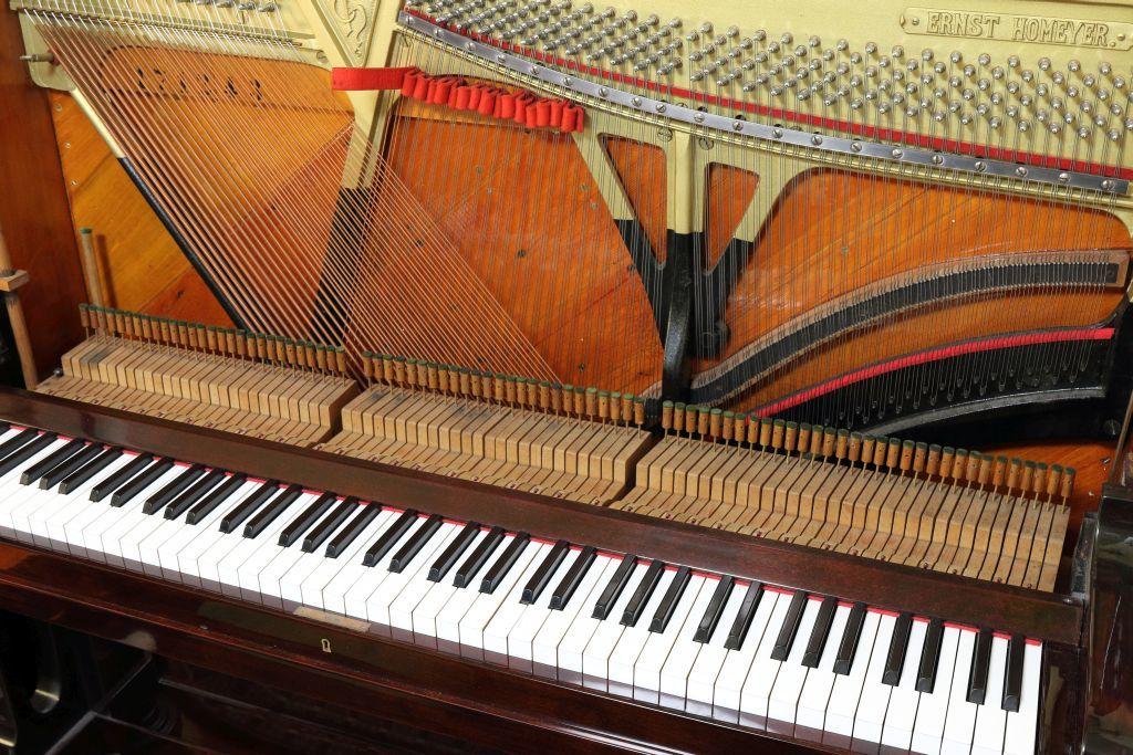 piano_05.jpg