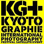 KG_ロゴ