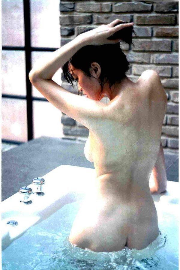 hakase_mai_016-600x900.jpg