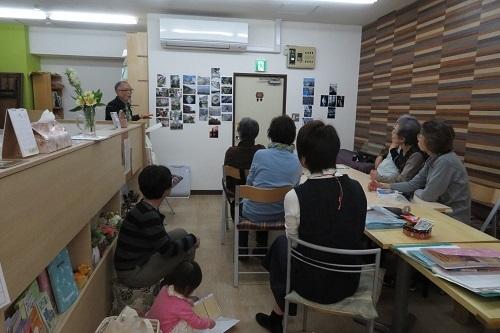写真教室1704