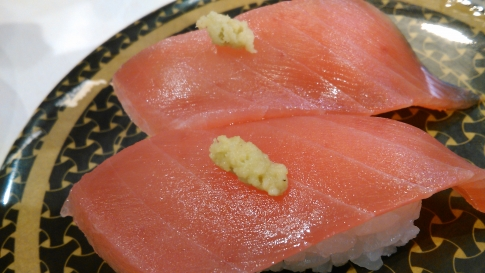 はま寿司7