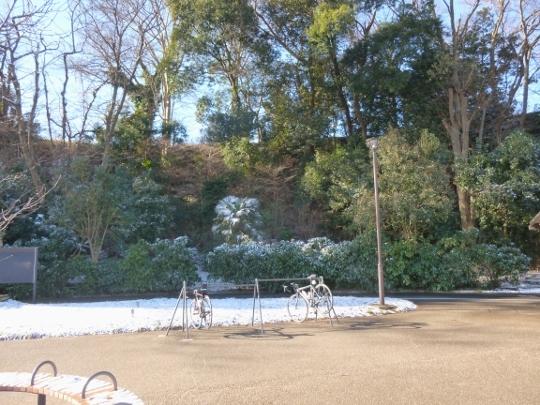 17_02_11-03miurakaigan.jpg