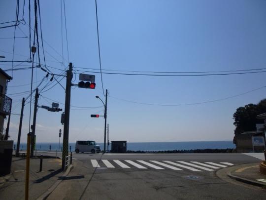 17_04_03-01kotsubo.jpg