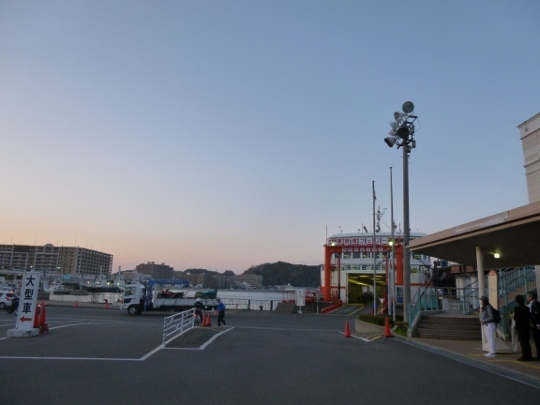 17_04_15-01kurihama.jpg