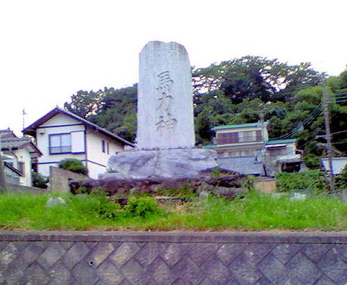 170217baryoku.jpg