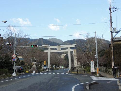 170327hiyoshi01.jpg
