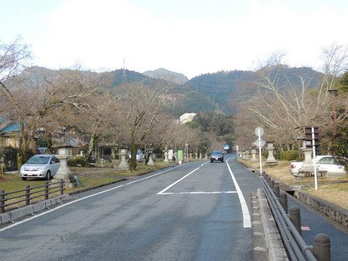 170327hiyoshi03.jpg