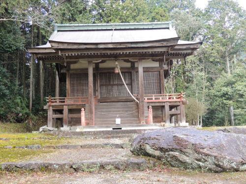 170327hiyoshi10.jpg