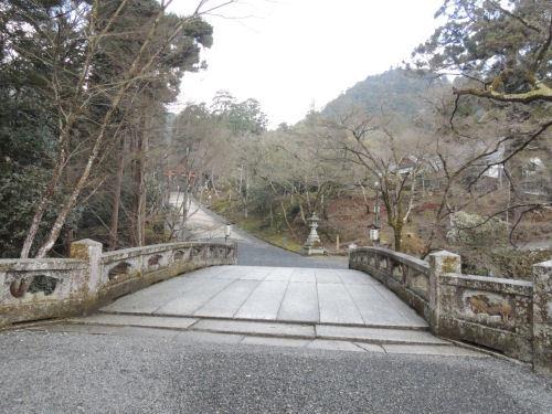 170327hiyoshi13.jpg