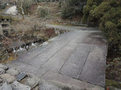 170327hiyoshi17.jpg