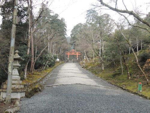 170327hiyoshi23.jpg