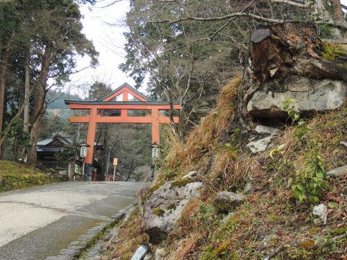170327hiyoshi24.jpg