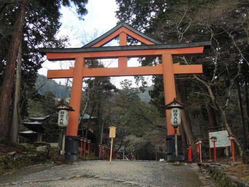 170327hiyoshi25.jpg