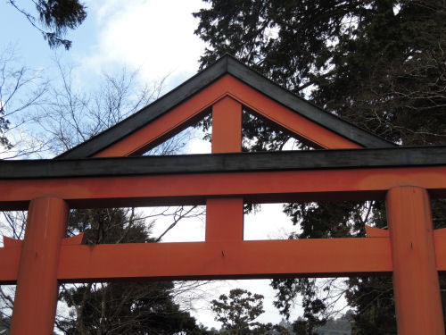 170327hiyoshi26.jpg