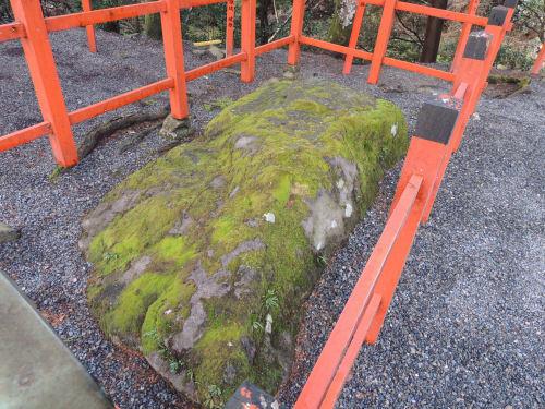 170327hiyoshi33.jpg