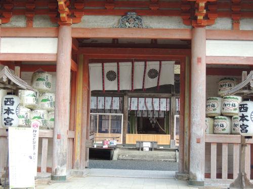 170327hiyoshi42.jpg
