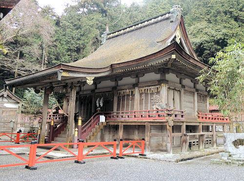 170327hiyoshi46.jpg