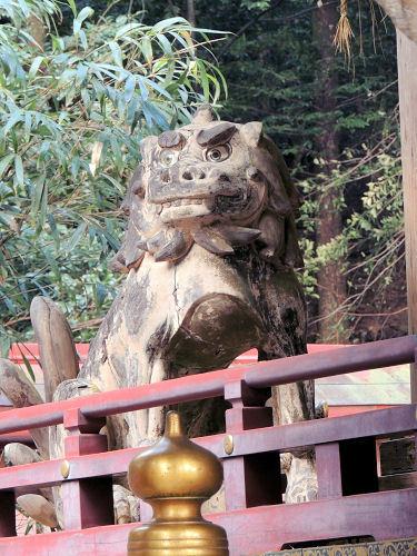 170327hiyoshi48.jpg