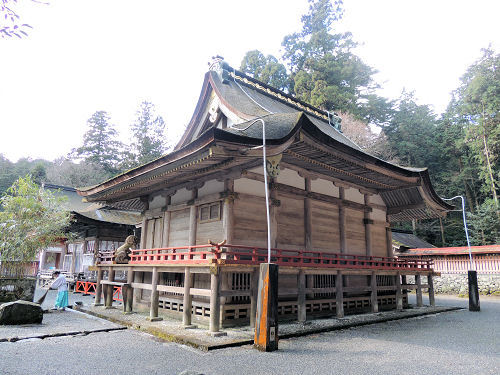 170327hiyoshi50.jpg