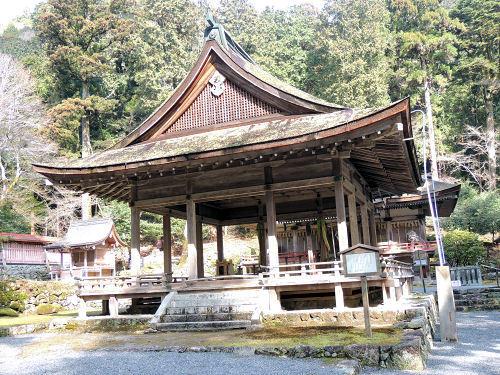 170327hiyoshi56.jpg