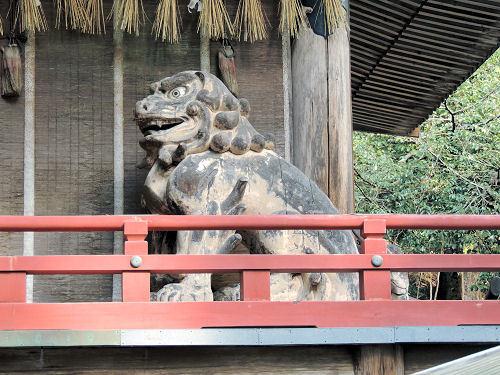 170327hiyoshi60.jpg