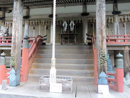 170327hiyoshi64.jpg