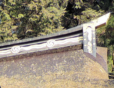 170327hiyoshi65.jpg