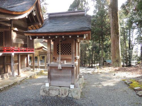 170327hiyoshi67.jpg