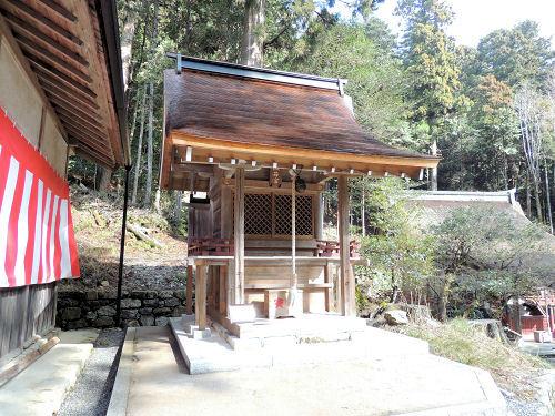 170327hiyoshi70.jpg