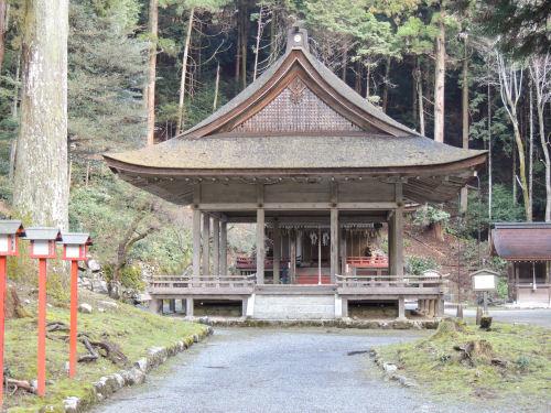 170329hiyoshi03.jpg