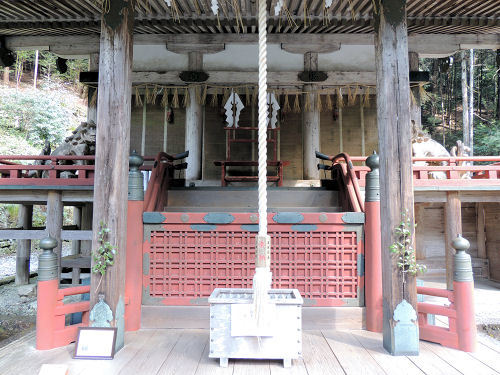 170329hiyoshi10.jpg