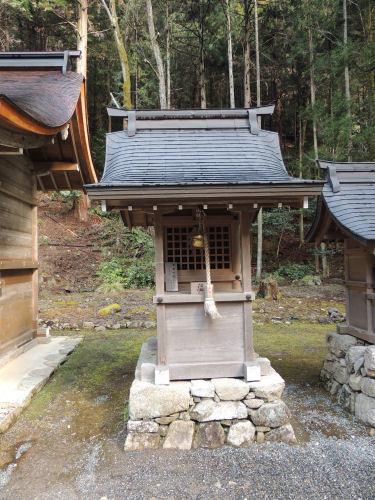 170329hiyoshi14.jpg