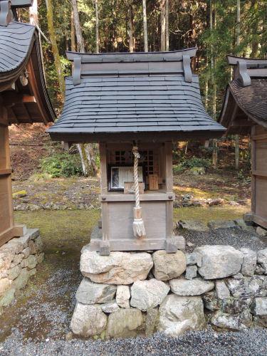 170329hiyoshi16.jpg