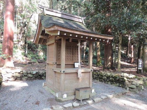 170329hiyoshi19.jpg