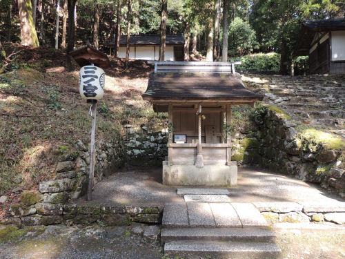 170329hiyoshi23.jpg