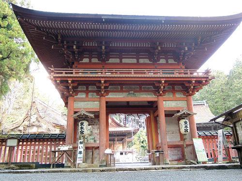 170329hiyoshi27.jpg
