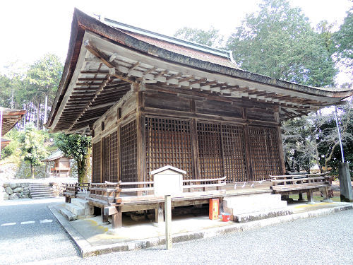 170329hiyoshi29.jpg