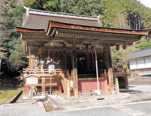 170329hiyoshi31.jpg