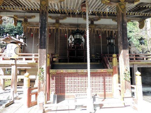 170329hiyoshi37.jpg