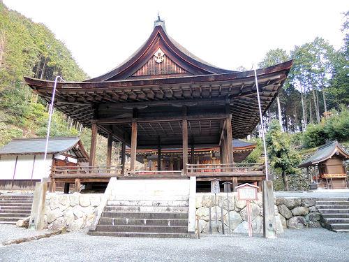 170329hiyoshi39.jpg